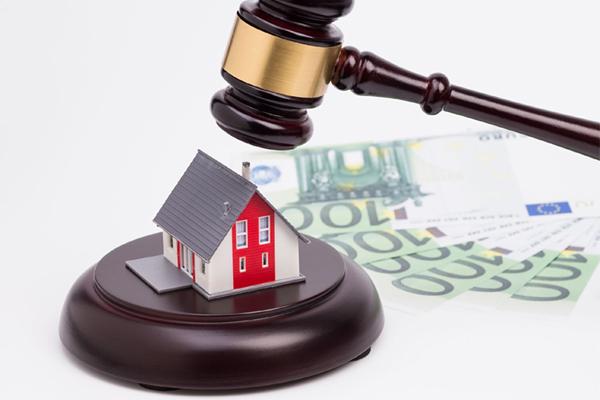 Le Ultime Novita Dal Mercato Delle Aste Immobiliari Astagiusta It