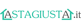 Logo AstaGiusta.it